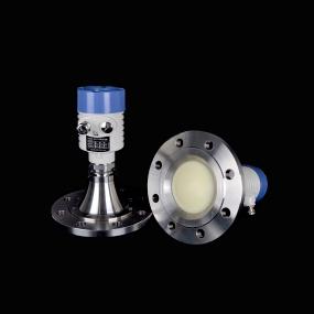 ANL-8260AG2 专利透镜雷达物位计