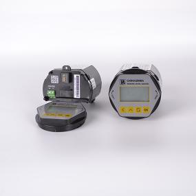 ANL-8260 PCBA 脉冲雷达电子模块