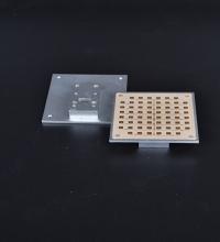 ANT-24GHZ-F60 Doppler Radar Sensor Module
